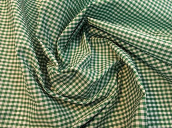 vichy verde mediano