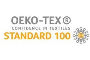 Oekotex100