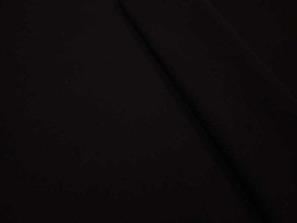 Soft shell color negro